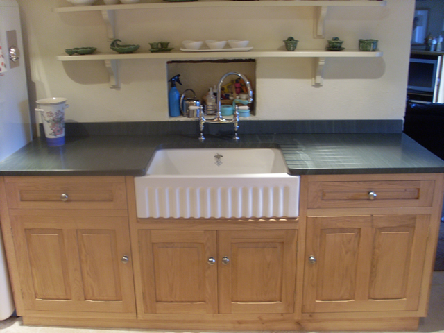 Butlers-sink-worktop
